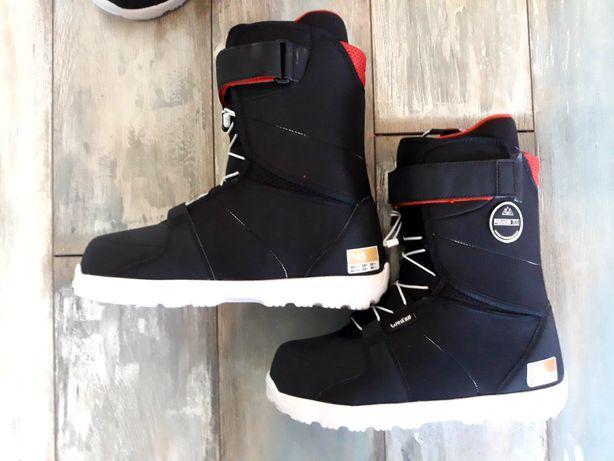 Boots bocanci snowboard mărimea 45