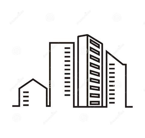 Аренда квартир Караганда 2021