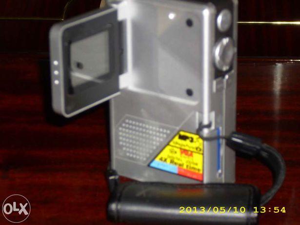 Camera DV