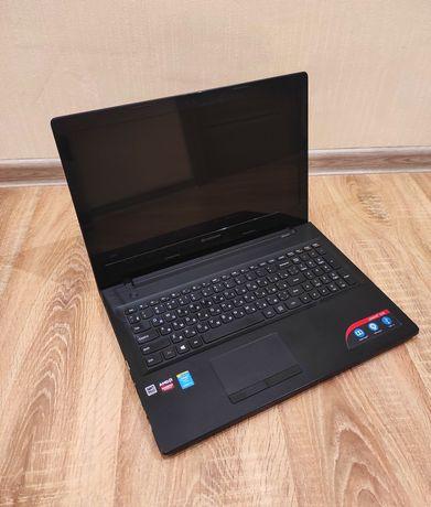 !Новый Игровой Ноутбук Lenоvо/Core i5-5200/ОЗУ 8ГБ/2 видеокарты/1ТБ.#