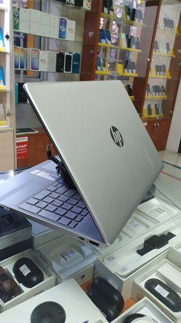 Ноутбук HP/Core i3-10thGen/Магазин Реал АКША/РАССРОЧКА БЕЗ %