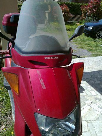Honda phanteon