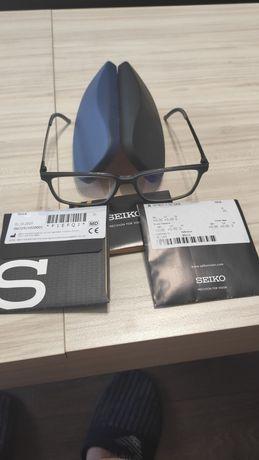 Очила без диоптър за компютър