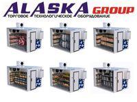 Холодильные камеры (мясные,пивные,рыбные, цветочные,овощные, сырные)