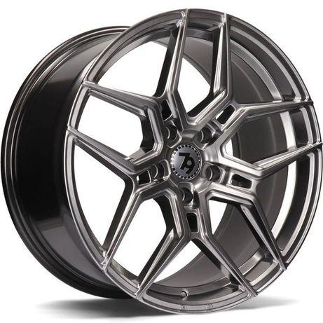 "18"" Джанти Мерцедес 5X112 Mercedes W204 205/211 W212/213 S CL CLK CLA"
