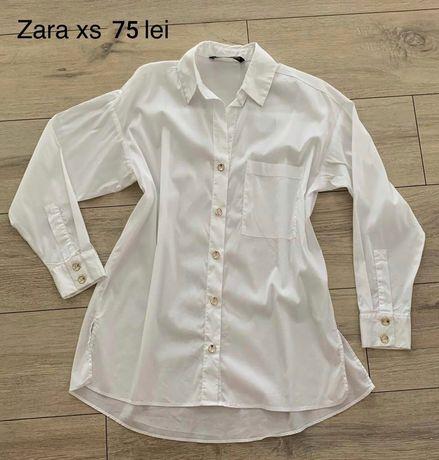 Camasa Zara Xs