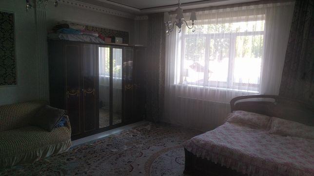 1-комнатные квартиры в центре Алматы по доступной цене