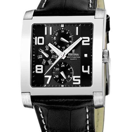 Мъжки часовник Festina F16235