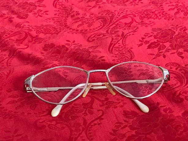ochelari de fluture