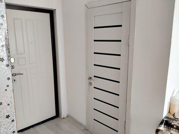 Срочно продам квартиру 1 ком