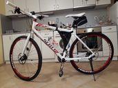 Велосипед SCOTT  SUB 10