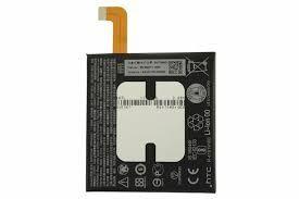 Батерия за HTC U11