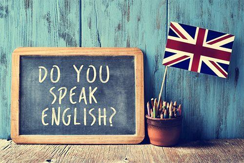Онлайн репетитор английского, французского, итальянского языков