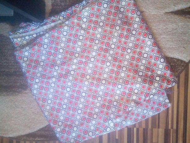 Stofa / materiale textile pt costume rochite si alte confectii