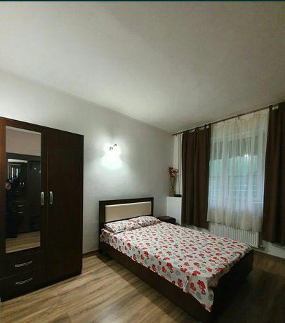 Garsoniera regim hotelier Oradea ieftin