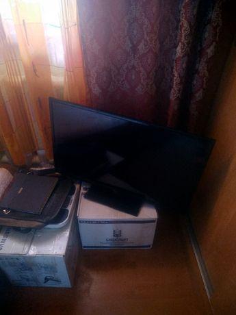 Телевизор Been Led 32-2