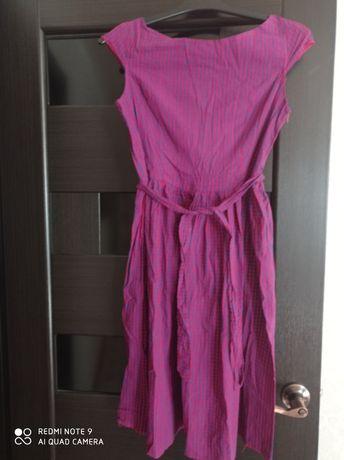 Продаю женскую одежду