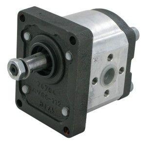 Pompa hidraulica/servodirectie Massey Ferguson/Landini Pitesti - imagine 1