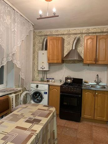 Ссдам частный дом