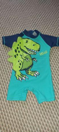 Costum de baie bebelusi