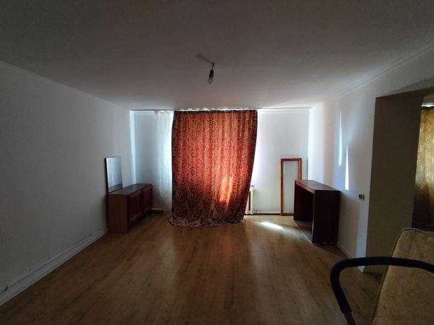 Продам дом 4 комнаты