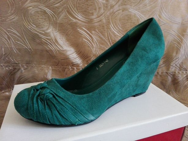 Pantofi noi dama 40