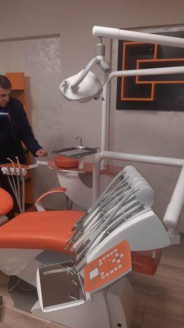 Стоматологичен стол НераДент