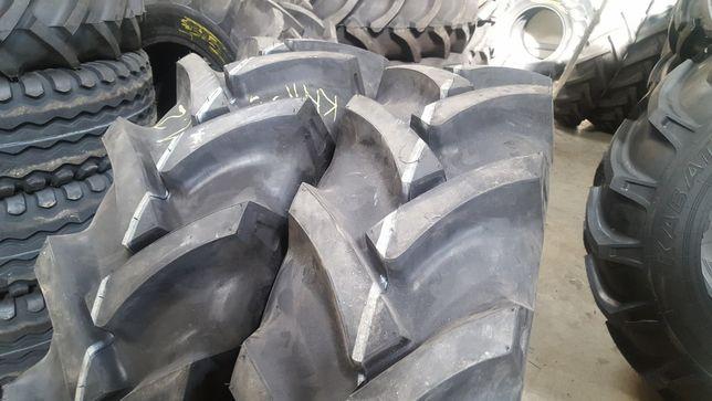 Cauciucuri noi 11.2-28 OZKA 8PR garantie 2 ani anvelope tractor spate