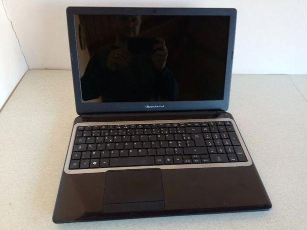 Dezmembrez Packard Bell ENTE69BM Z5WTE - Pret Mic