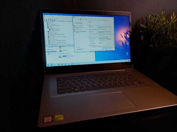 Легкий и мощный ультрабук Core i3-6/4Gb/SSD 120GB/GT 920 2Gb Гаратия