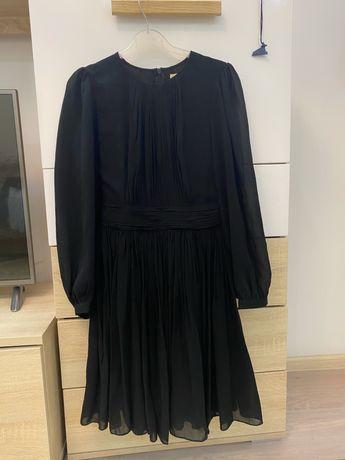 Платье от Aigul Kassymova