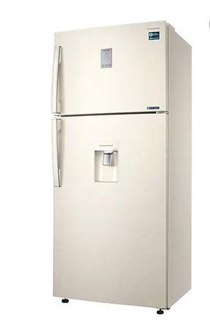 Продаю  Холодильник Samsung RT53K6510EF/WT