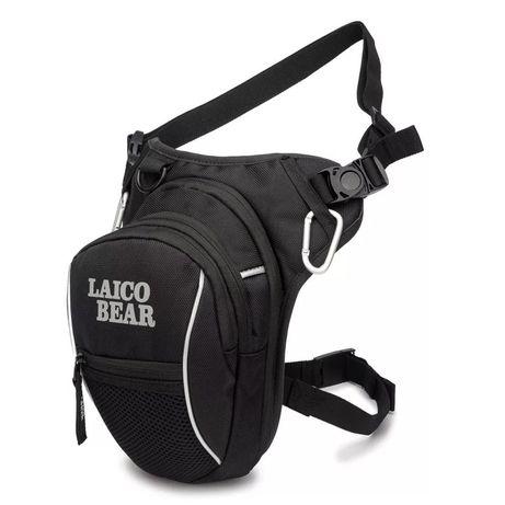 Laico Bear чанта