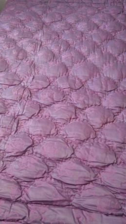 Plapuma de lana