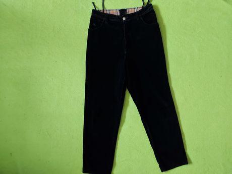 Burberry-M-L-Дамски панталон