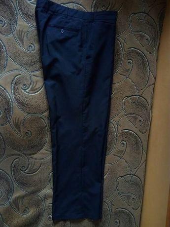 3 чифта български маркови панталони Роял