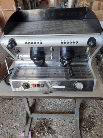 Expresor Aparat de cafea Profesional