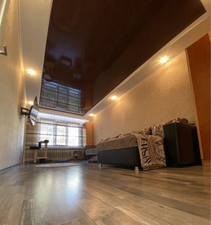 Продам квартиру в п.Усть-Таловка(ВКО).
