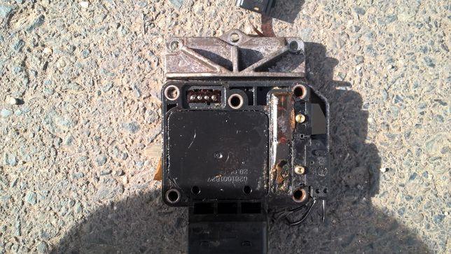Repar calculator pompa injectie,Ecu, Ford,Mercedes,Audi,Bmw,Opel150lei