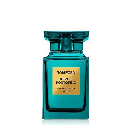 Оригинал - Tom Ford Neroli Portofino EDP 100мл.