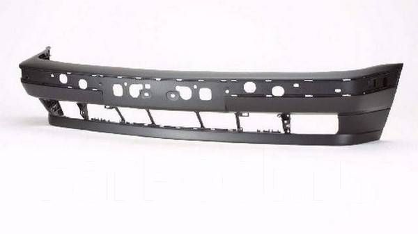 Бампер на Bmw 5 / 88-94 E34 Бмв 5 / 88-94 Е34
