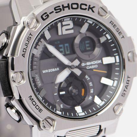 Casio G-Shock GST-B300E-5APR