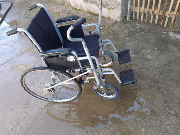 Инволидное коляска