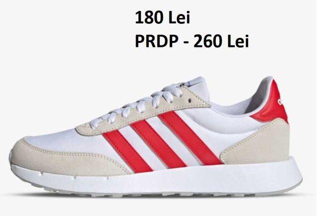 Adidasi Originali