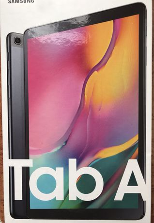 Samsung Tab A SM-T515