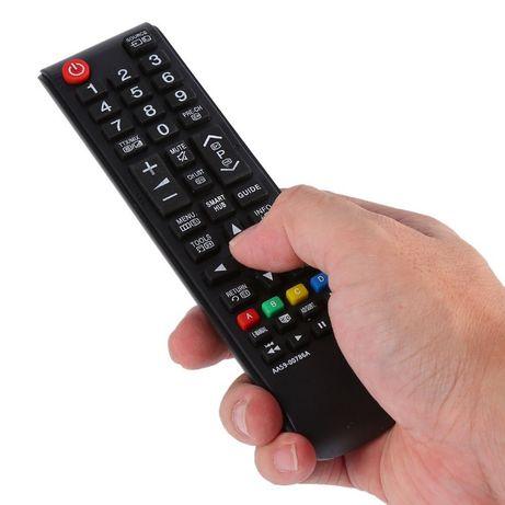 Дистанционно за телевизори Samsung AA59-00786A