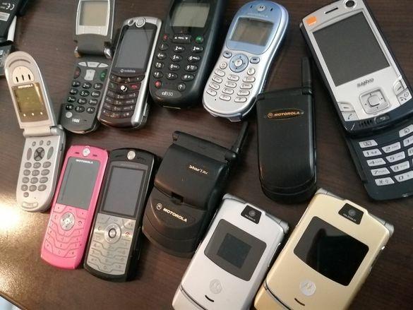 Моторола/Motorola V3,L6,L7,StarTAC,V50,V66i,V60,CD930,E770E,C330