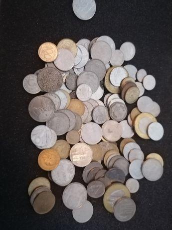 Monede Monede Monede
