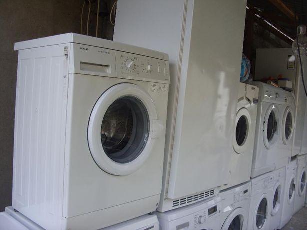 masina de spalat whirpool 3WTD