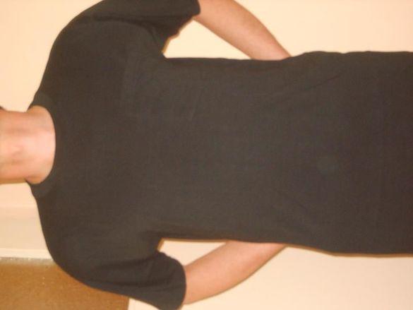 Продавам маркови тениски на ROUTTE66